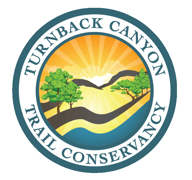 Turnback Canyon Trail Conservancy